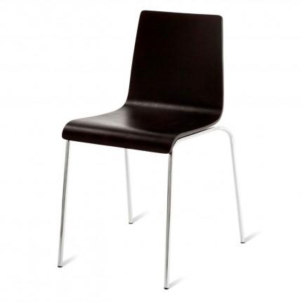 chair_chair_modern_chair_-_graphite_on_oak_1