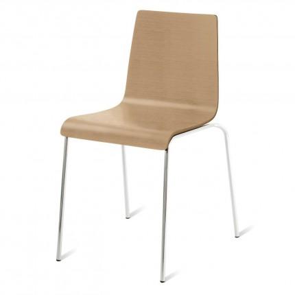 chair_chair_modern_chair_-_white_oak_1