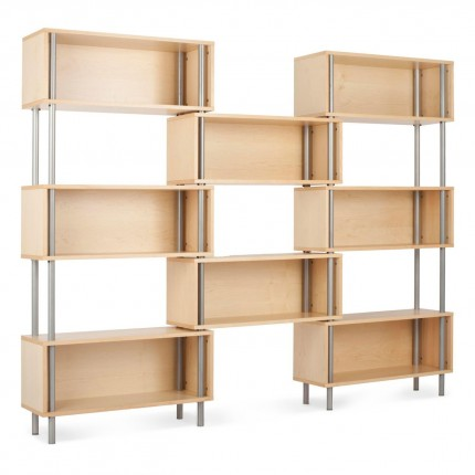 chicago_8_box_modern_storage_shelving_-_maple