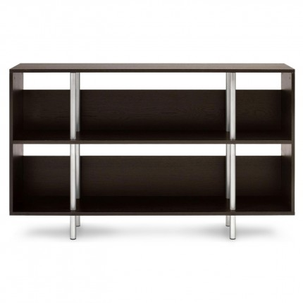 chicago_lowboy_modern_storage_case_-_graphite_on_oak_1