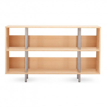 chicago_lowboy_modern_storage_case_-_maple