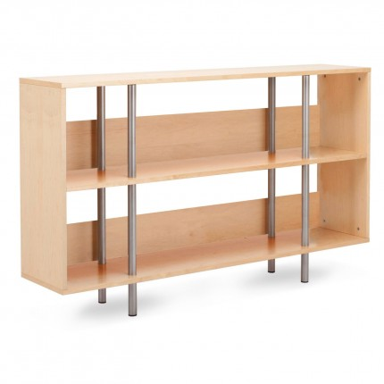 chicago_lowboy_modern_storage_case_-_maple_-_side