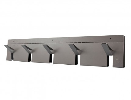 coatrack_gm_web_1