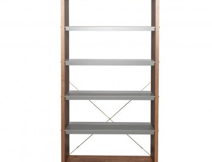 d3_modern_shelving_-_walnut_and_grey_2