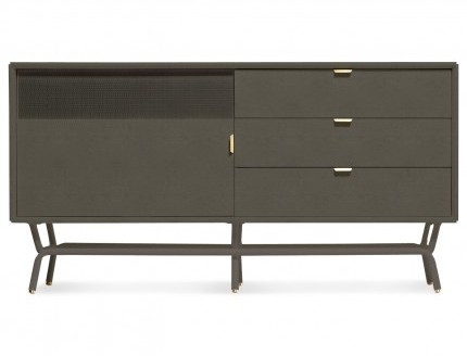dang-1-door-3-drawer-modern-console-grey