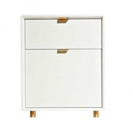 dang-modern-file-pedestal-white_4
