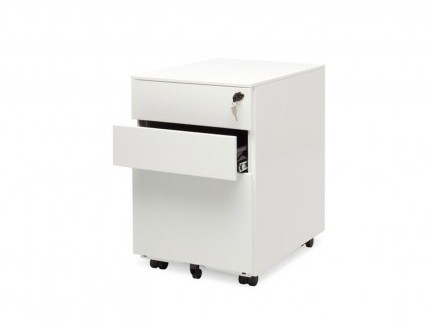 filing_cabinet_no._1_modern_filing_cabinet_-_white_1