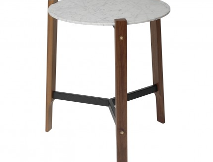 free-range-side-table
