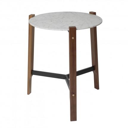 free-range-side-table