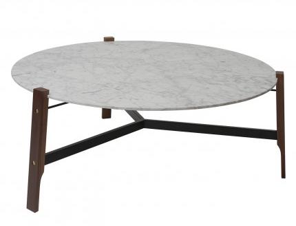 free-range-table1