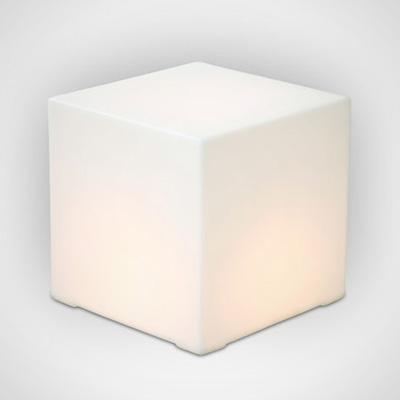 gus-lightbox2