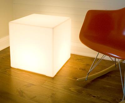 gus-lightbox3
