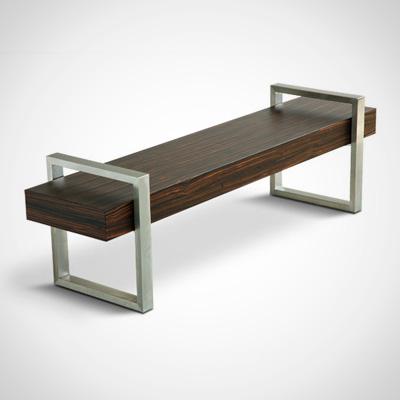 gus-modern-return-table1