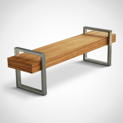 gus-modern-return-table2