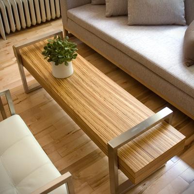 gus-modern-return-table3