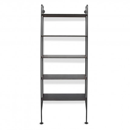 hitch-modern-bookcase-slate-legs-smoke-shelves_1