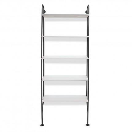 hitch-modern-bookcase-slate-legs-white-shelves_1