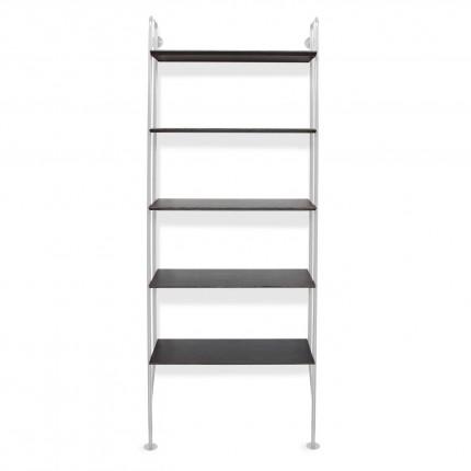 hitch-modern-bookcase-white-legs-smoke-shelves_1