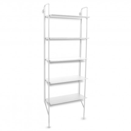 hitch-modern-bookcase-white-legs-white-shelves-angle