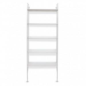 hitch-modern-bookcase-white-legs-white-shelves_1
