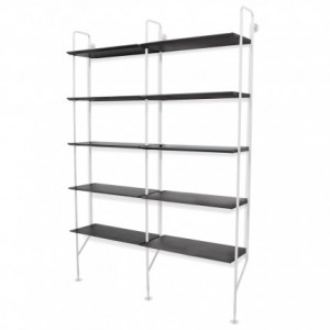 hitch-modern-bookcase-with-addon-slate-white_1