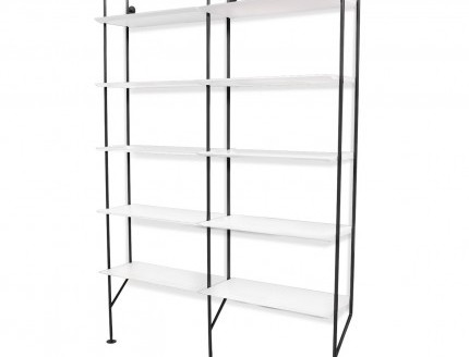 hitch-modern-bookcase-with-addon-white-smoke_1