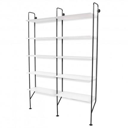 hitch-modern-bookcase-with-addon-white-smoke_1