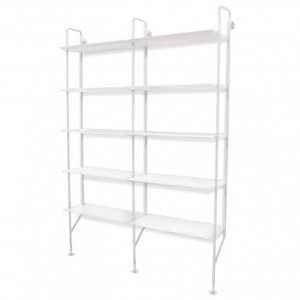 hitch-modern-bookcase-with-addon-white-white_1