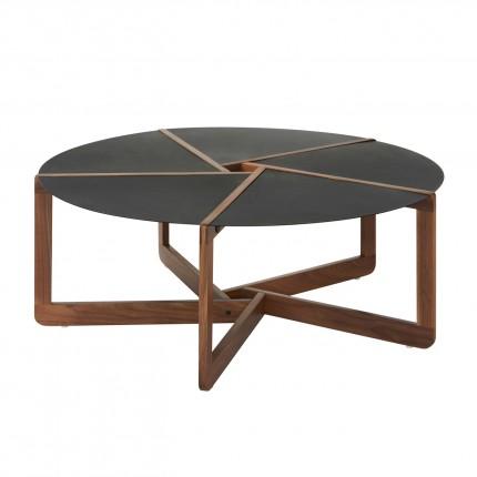 pi-coffee-table