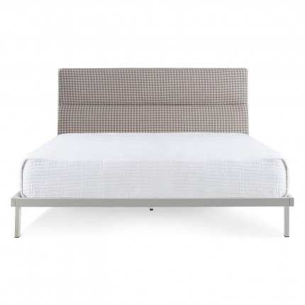 station-modern-queen-bed-white-pale-blue_1