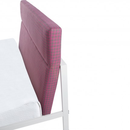 station_bed_detail_fuchsia_1