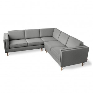 Adelaide-Bi-Sectional_1024x1024