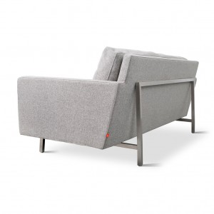 BloorSofa-TotemPebble-backdetail_1024x1024