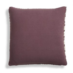 Blu Dot back_bubbie-pillow-purple