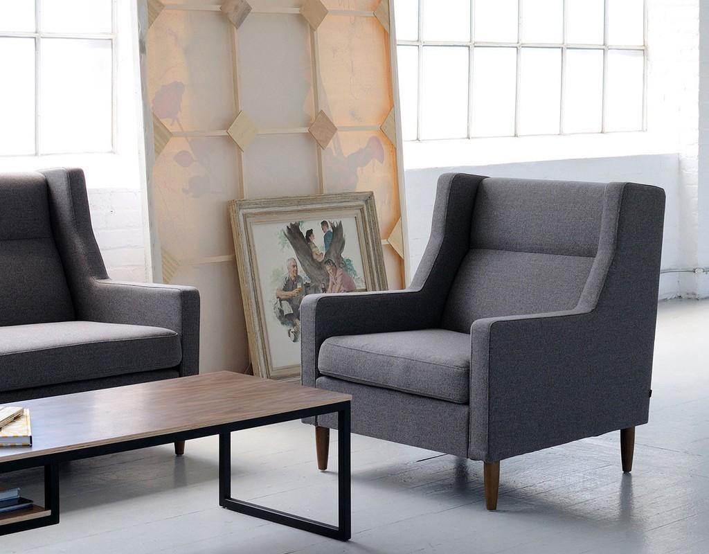 Carmichael-Chair-TotemStorm_1024x1024