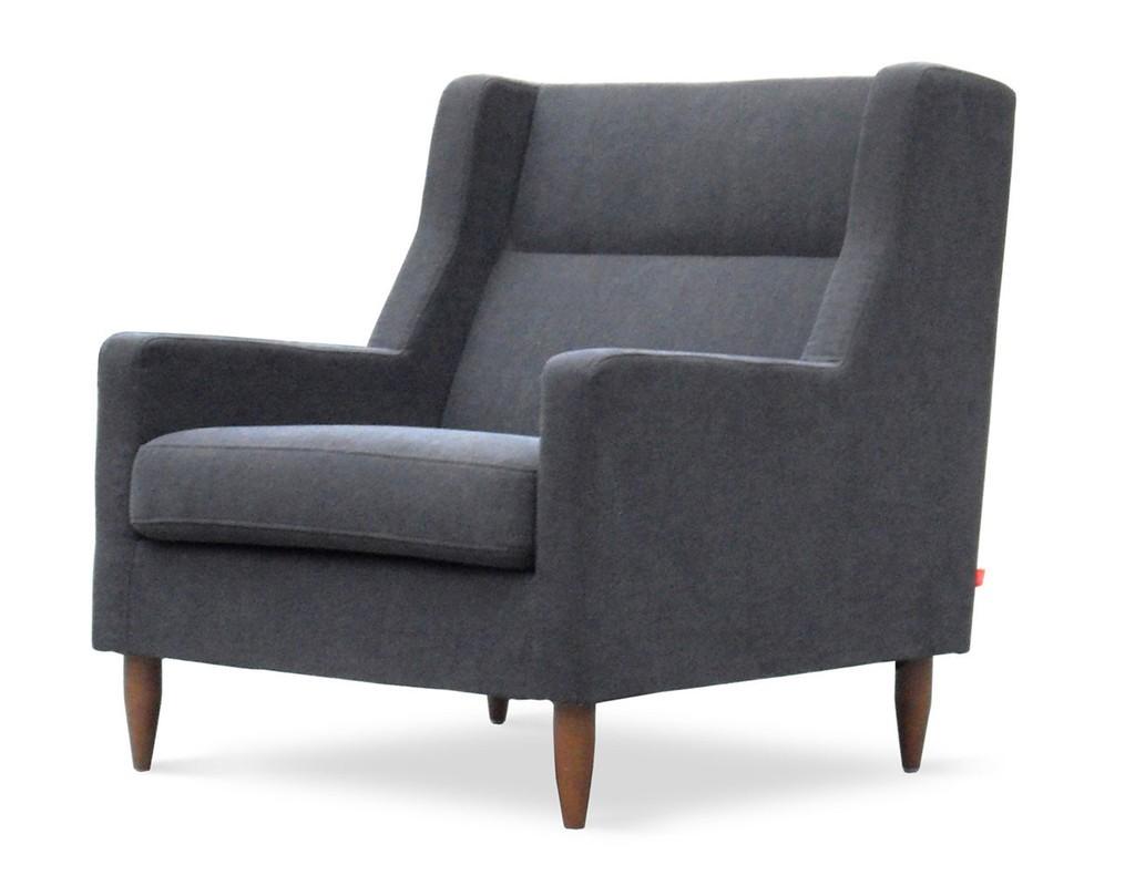 Carmichael-Chair01_1024x1024