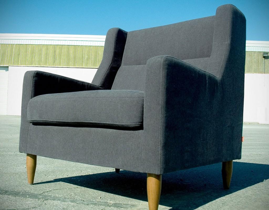 Carmichael-Chair02---Coburg-Ostrich_1024x1024