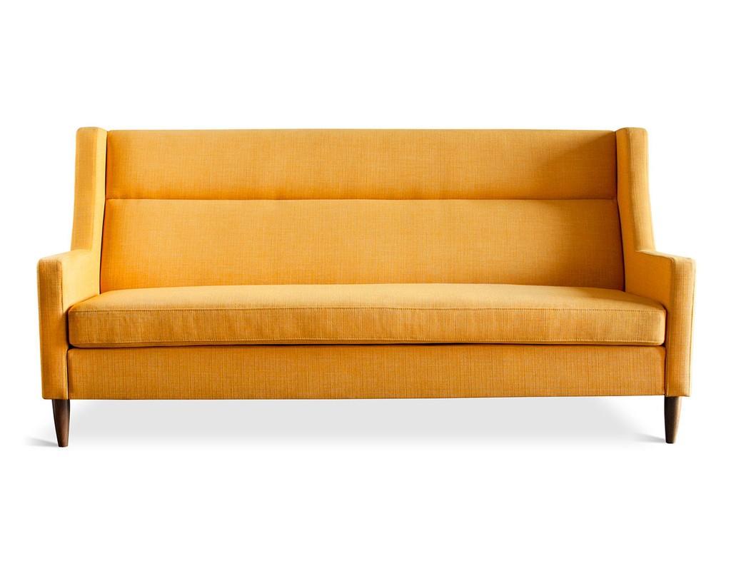 Carmichael-Sofa-Citrine_1024x1024