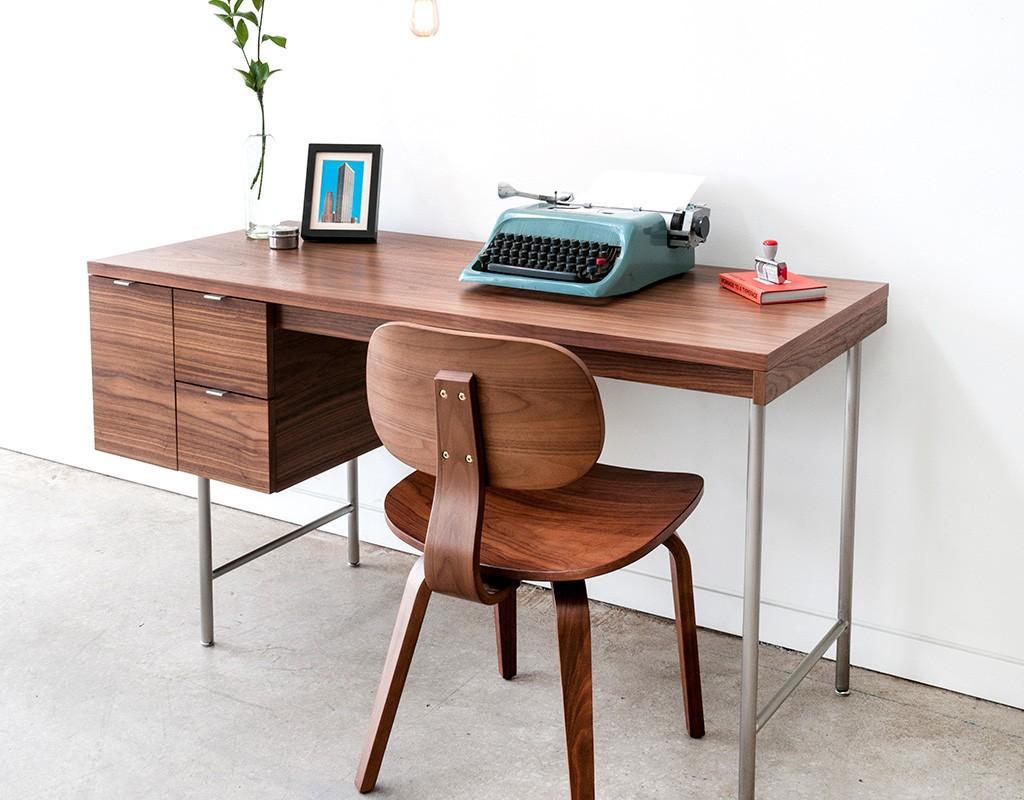 Conrad-Desk02_e5ec8cc2-44b1-4f09-965e-0930a7342644_1024x1024