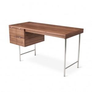 Conrad-Desk_1024x1024