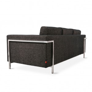 Davenport-Sofa---Urban-Tweed-Truffle---back_1024x1024