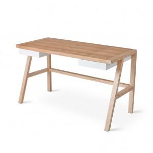 Finch-Desk_1024x1024