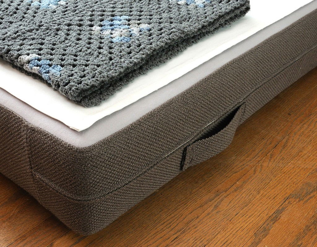 Flip-SofaBed-handledetail---Orillia-Owl_1024x1024