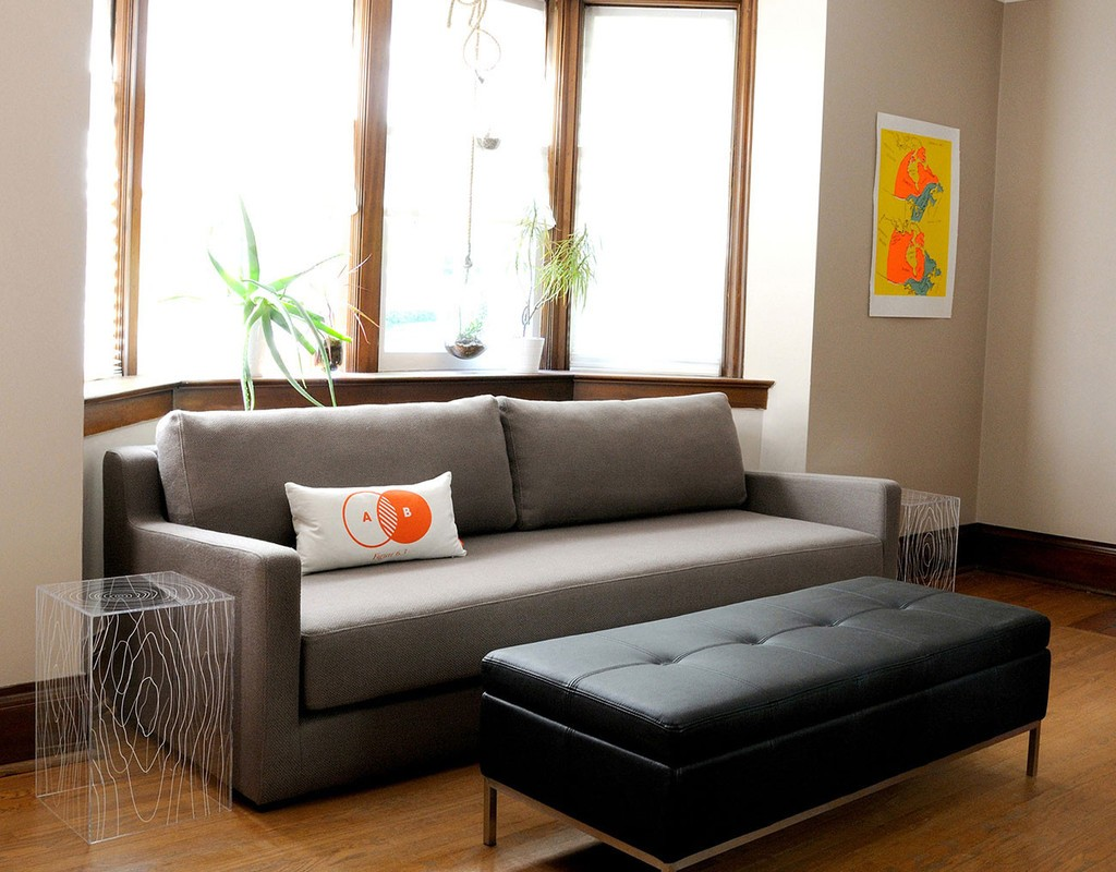 Flip-SofaBed01_1024x1024