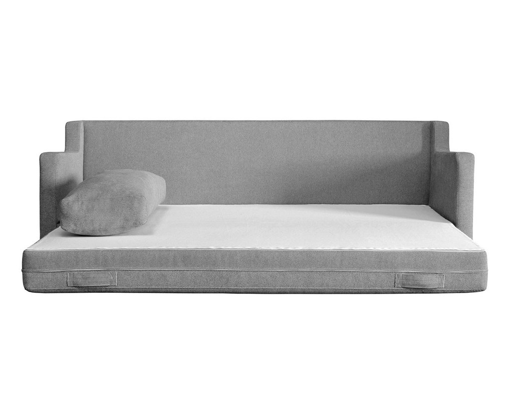 FlipSofaBed-BaldwinMist-bed_1024x1024