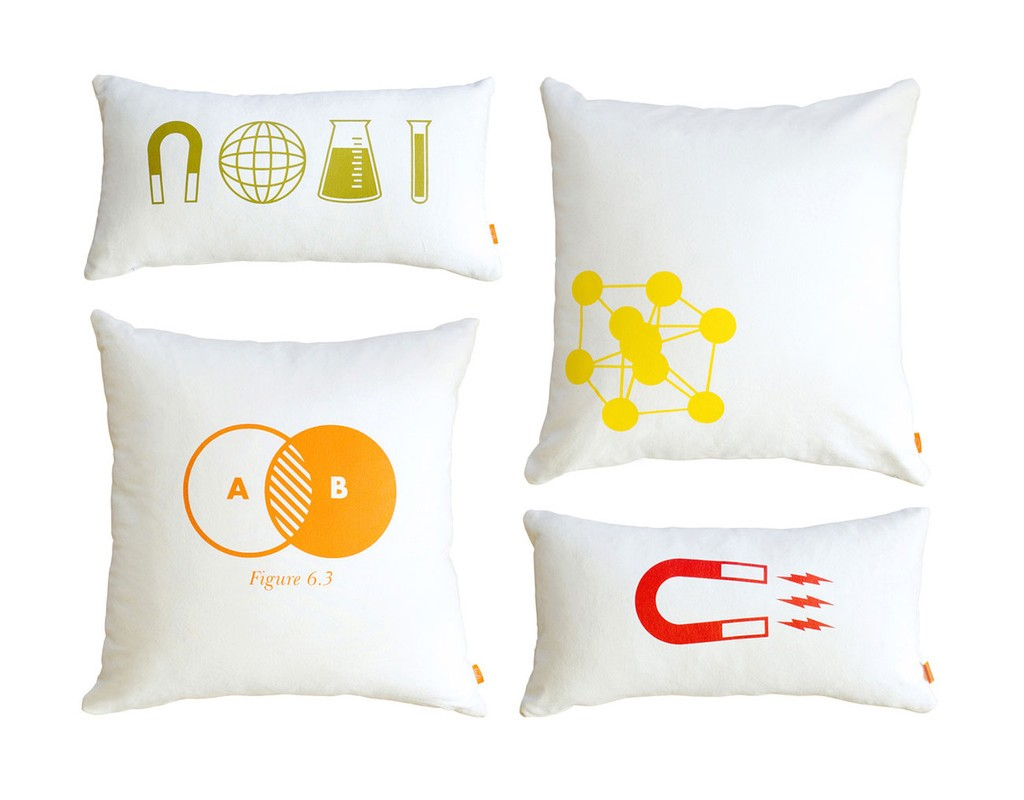 Graphic-Pillows---Chemistry-Set_1024x1024