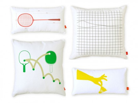 GraphicPillows-RacquetSports_1024x1024