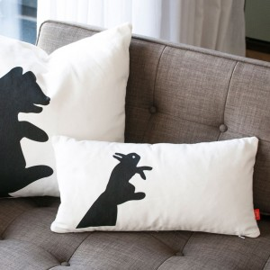 GraphicPillows-ShadowPuppets02_1024x1024