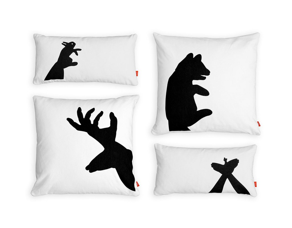 GraphicPillows-ShadowPuppets_1024x1024