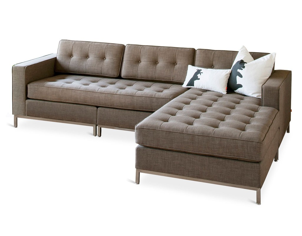 Jane-Bi-Sectional-Tundra03_1024x1024